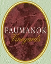 Paumanok Vineyards Logo